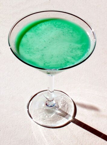 File:Grasshopper cocktail-1-.jpg