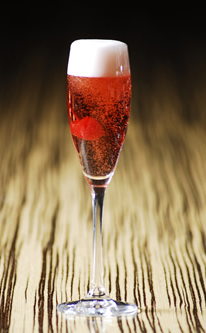 File:Kir-royal.jpg