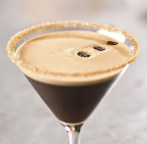 File:Coffee-cocktail.jpg