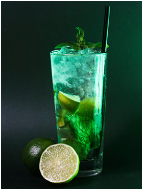 File:Ocarina-of-lime sml.jpg