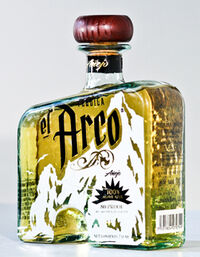 El-arco-tequila-anejo