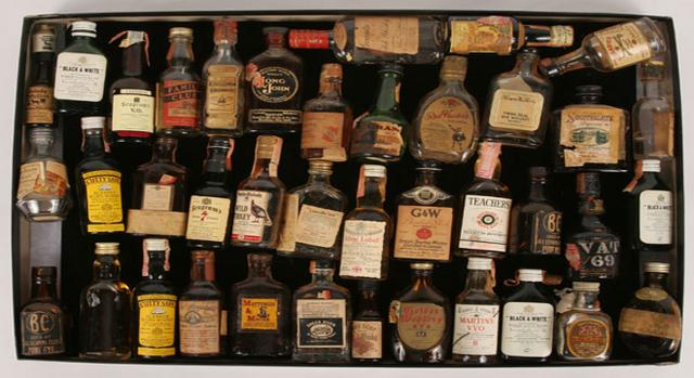File:Whiskey Slider.png