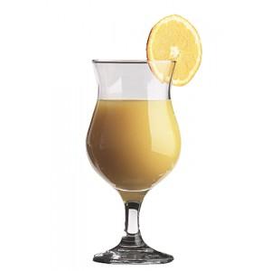 File:Capri-pina-colada-cocktail-glass-13oz-37cl.jpg