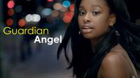 Guardian Angel1