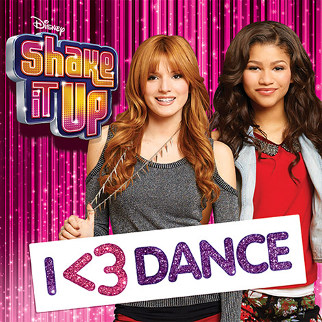 File:Shake It Up I ♥ Dance.png