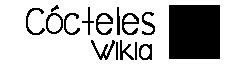 Wiki Cocteles