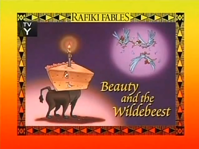 File:Beauty and the Wildebeest.png