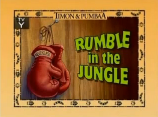 File:Rumble in the Jungle.png