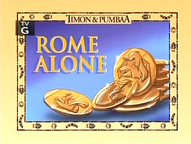 File:Rome Alone.png
