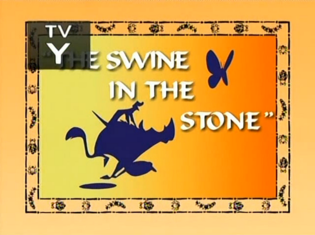 File:The Swine in the Stone.png