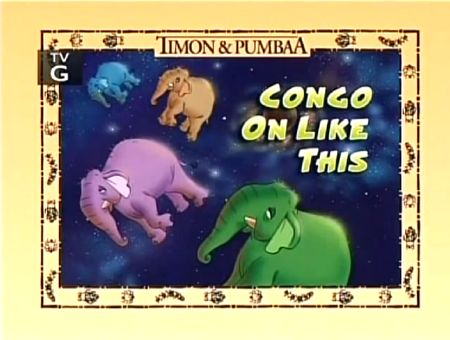 File:Congo on Like This.png