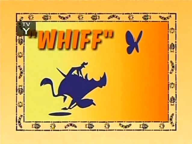 File:Whiff.png