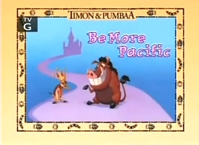 File:Be more Pacific.png