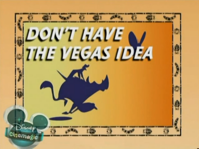 File:Don't Have the Vegas Idea.png