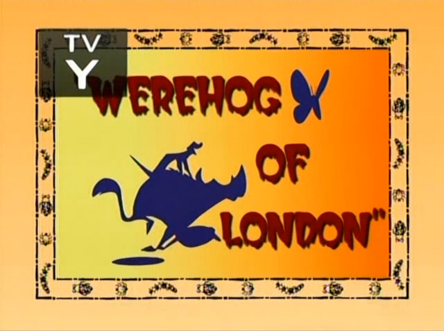 File:Werehog of London.png