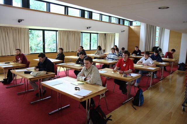 File:British Informatics Olympiad 2008.jpg