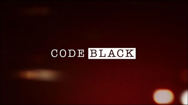 File:1x02TitleCard.png