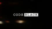 1x15TitleCard