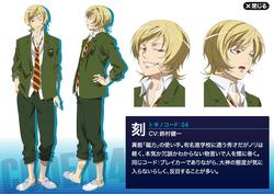 Anime-Toki-code-breaker-31266917-687-486