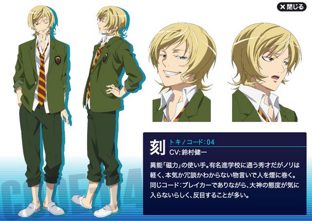File:Anime-Toki-code-breaker-31266917-687-486.png