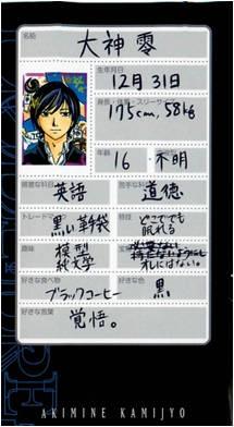 File:Ogami-Profile.jpg