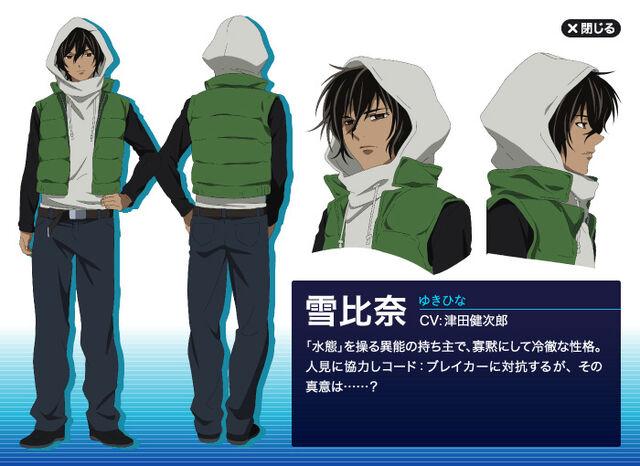 File:Yukihina anime.jpg