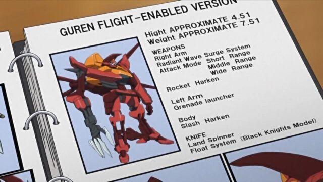 File:Flight Enabled Version.JPG