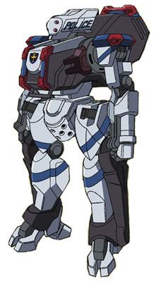 File:Knightpolice - Line Art.jpg