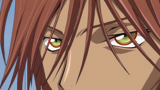File:Lelouch Command - R2 Episode 04 - Sniper.png