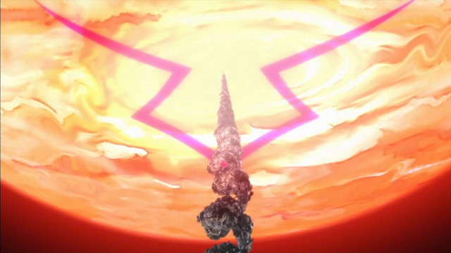 File:Lelouch Command - R2 Episode 21 - Desire Tommorow.png