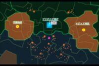 Tokyo battle