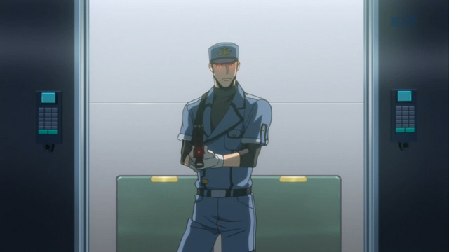 File:Lelouch Command - R2 Episode 06 - No interference.png