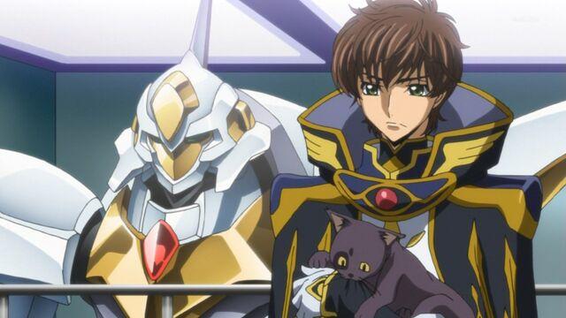 File:Knightofzero.JPG