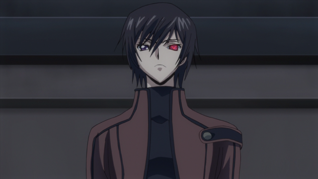 File:Lelouch Command - Episode 15 - Do not leave me.png