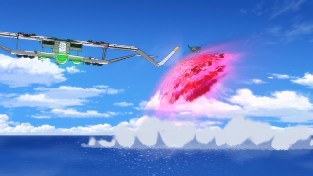 File:Guren Flight-Enabled Version 2.png