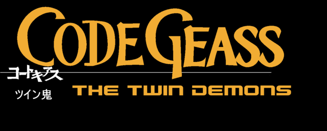File:Code Geass The Twin Demons.png