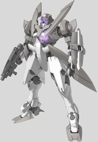 File:GNX-603T GN-X Machine Gun.jpg