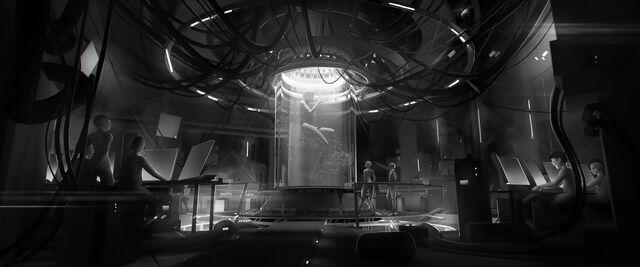 File:Horus Research Centre 4.jpg