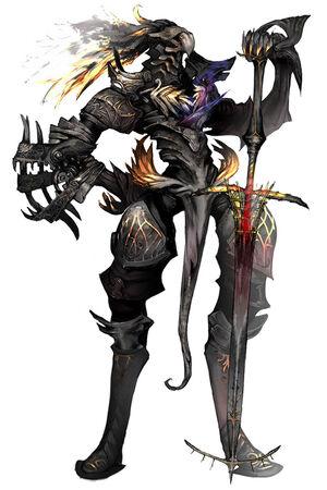 Wkc-black-knight-alt