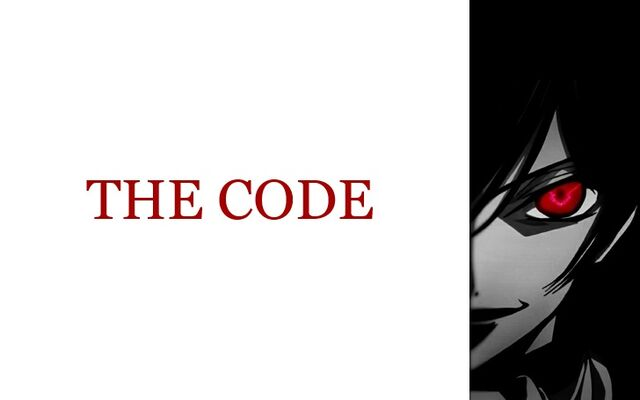 File:The Code.jpg