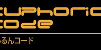 Euphoric Code