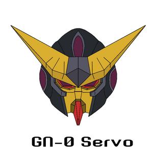 GN-0 Servo