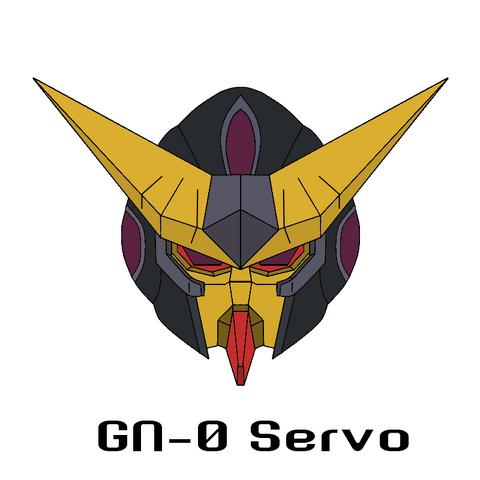 File:GN-0 Servo.png