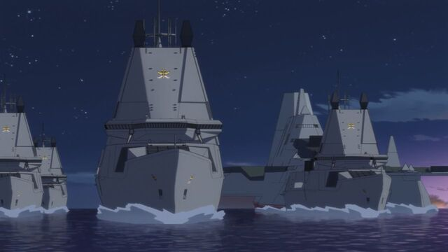 File:Vanguard-class destroyers.jpg