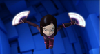 Yumi 4