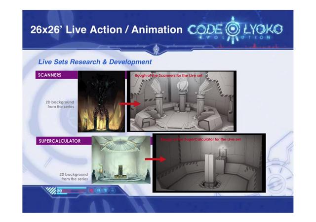File:Scanner Room Super Calculator - Live Action.png