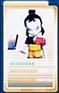 Yumi ID Card-1-