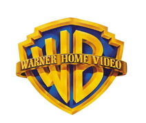 Warner Bros Logo-1-