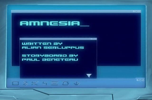 File:17 amnesia.png