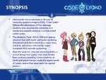 2013-02-14-pdfpresentationclevolutionbis0004
